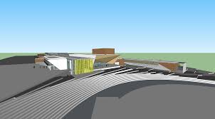 architectural engineering buildings. Contemporary Architectural Structural Design Of The Buildings Is Carried Out By Prota Engineering  Considering Architectural Constraints With Architectural Engineering Buildings