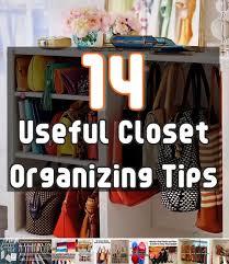 closet organization ideas for women. Closet Organization Ideas For Women I