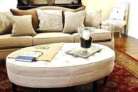 big ottoman large round ottoman coffee table best round ottoman coffee table big ottoman coffee table large round ottoman extra large ottoman with storage