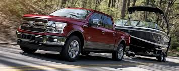2018 Ford Truck Towing Capacity Chart Ford F 150 Towing Capacity Get Rid Of Wiring Diagram Problem