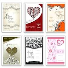 free pamphlet design online free wedding program cover templates pamphlet design online