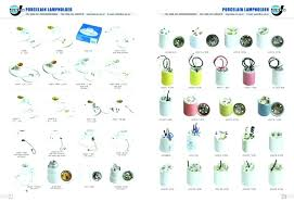 types of lighting fixtures. Types Of Lighting Light Bulb Sockets Large Size Fixtures  Fixture .
