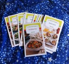 Where To Buy Recipe Cards In Stores Grandmas Recipe Cards Steve Schieszer