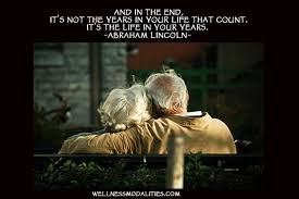 Quotes About Aging Best Inspirational Quotes About Aging Parents QuotesGram Caring For