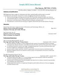 Top Quality Lpn Resume Sample Writing Service Licensed Practical