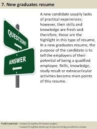 Automotive Engineer Resumes Automotive Test Engineer Sample Resume Automotive Test