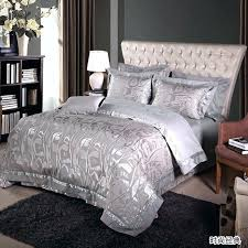 Home Charming King Bedding About Remodel Attractive Decoration Planner With  Homecoming Dresses Clearance Dillards Furniture Sale