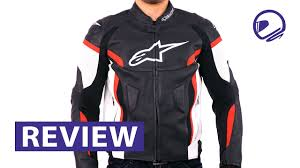 alpinestars gp plus r v2 airflow motorjas review motorkledingcenter