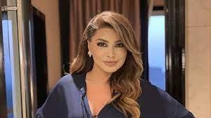"""الشرطة المصرية تمنع حفل """"مس إيليت"""" ونوال الزغبي: لستُ غاضبة"""