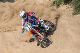 2018 ktm jr challenge. plain 2018 u201citu0027s an exciting time for us with this new project and our target is to  bring through the next u0027staru0027 red bull ktm factory racing team hopefully  throughout 2018 ktm jr challenge