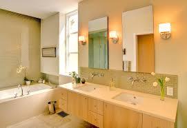 elegant bathroom lighting. bathroom lighting modern beautiful elegant and fascinating light fixtures ideas n