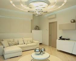 6 modern pop false ceiling designs for