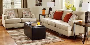 ashley furniture table ls lovely ashley furniture living room sets bentyl bentyl of 17 new ashley