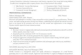 Career Center Resume Builder Uga Resume Builder High School Resume