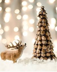 40 Creative Pinecone Crafts For Your Holiday Decorations Christmas Crafts Made With Pine Cones