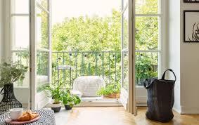 ⭐ balkon abdichten │ anleitung ⭐ epoxidharzboden einfach selber machen!!! Balkon Bauen Kosten Tipps Bauen Und Wohnen In Der Schweiz