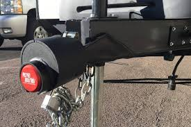 Top Locking The Best Trailer Lock Oct 2018 Productadvisor Reviews