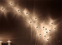 modern lighting solutions. La-Plic-Light Modern Lighting Solutions - 27 Examples G