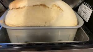 The best easy diy recipes for a bread maker or bread machine. Zojirushi Home Bakery Supreme Breadmaker Blogger Review Youtube