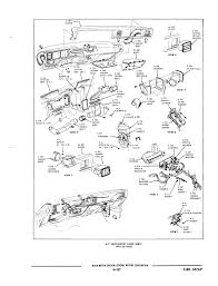 1946 chevy truck parts catalog engine diagram and wiring 2517x3289