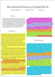 dissertation argumentative