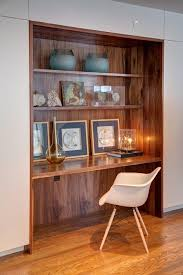 long desks for home office. Wall Desks Home Office. Oklahoma City Unit Desk With Contemporary Clocks Office And Long For