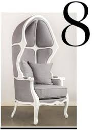 showcasing an elegant dome silhouette that s perfect for getting cozy with a good book this victorian inspired accent chair offers distinctive seating for