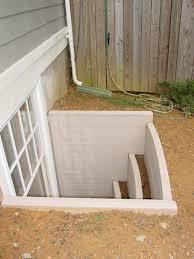 basement window well ideas. 10 Ways To Make Your Window Wells Look Great -. Basement DesignsBasement IdeasSmall Well Ideas