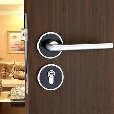 office door handles. full image for entrance lever door handle lock with two keys office or front handles