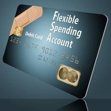 flex spending reimburt