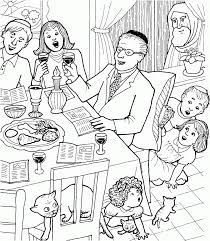 Coloring Pages Winsome Torah Coloring Pages Simchat Images In