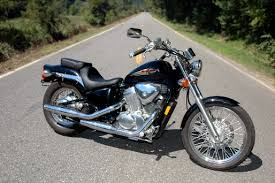 shadow 600 honda vt600 1999 2007 online service manual cyclepedia honda vt600 shadow online service manual