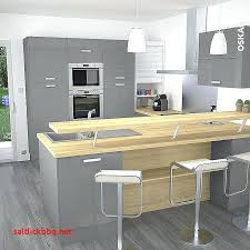 Simulateur Cuisine Ikea Cuisine New Cuisine Chaise Sign Archives