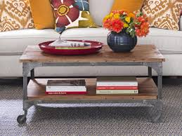 furniture coffee table appealing photo page aiden coffee table