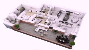 Free House Plans And Designs Pdf 3 Bedroom House Plans Pdf Free Download South Africa See