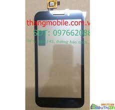 Màn hình cảm ứng HKPhone Revo Max