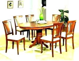 small round black glass dining table ikea tables dinette sets round black dining table ikea black