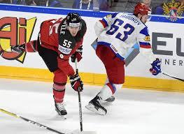Россия латвия прогноз хоккей