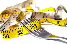 diyet günlüğü ile ilgili görsel sonucu