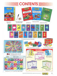 Sing Spell Read And Write Alphabet Chart Sing Spell Read Write Level 1 Edition 2