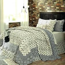 entranching bedding french country at quilts toile quilt sets set
