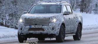 2018 mercedes benz x class price. fine mercedes 05112017 update the 2018 mercedesbenz xclass will enter production  later this year in renaultnissan plant the vicinity of barcelona spain with mercedes benz x class price t