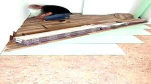 installing engineered hardwood how to install hardwood floors on concrete slab how to lay floating floor