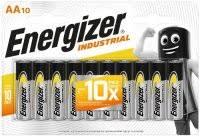 <b>Батарейки</b> Энерджайзер купить с доставкой, цена <b>батареек</b> ...