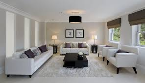 grey modern deals rugs ideas houzz rug contemporary and small placement living area rustic dark light