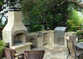 masonry fireplace kits outdoor fireplace kits masonry fireplaces easy installation prefab outdoor fireplace