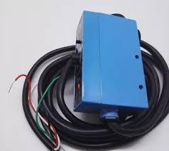 <b>FREE SHIPPING</b> %<b>100 NEW</b> KT BG22 Color sensor-in Sensors ...