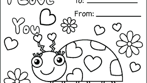 valentines day coloring pages for dad. Contemporary Dad Coloring Pages For Dads Valentines Day Daddy Fathers  Printable Inside For Dad L