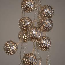 grand maroq silver string lights