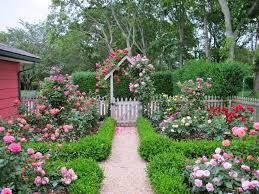 cottage garden design. Interesting Garden Fullsize Of Robust Cottage Garden Design Uk Luxury Plans Home  Ideas  And F